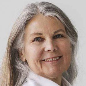 KARINE G.