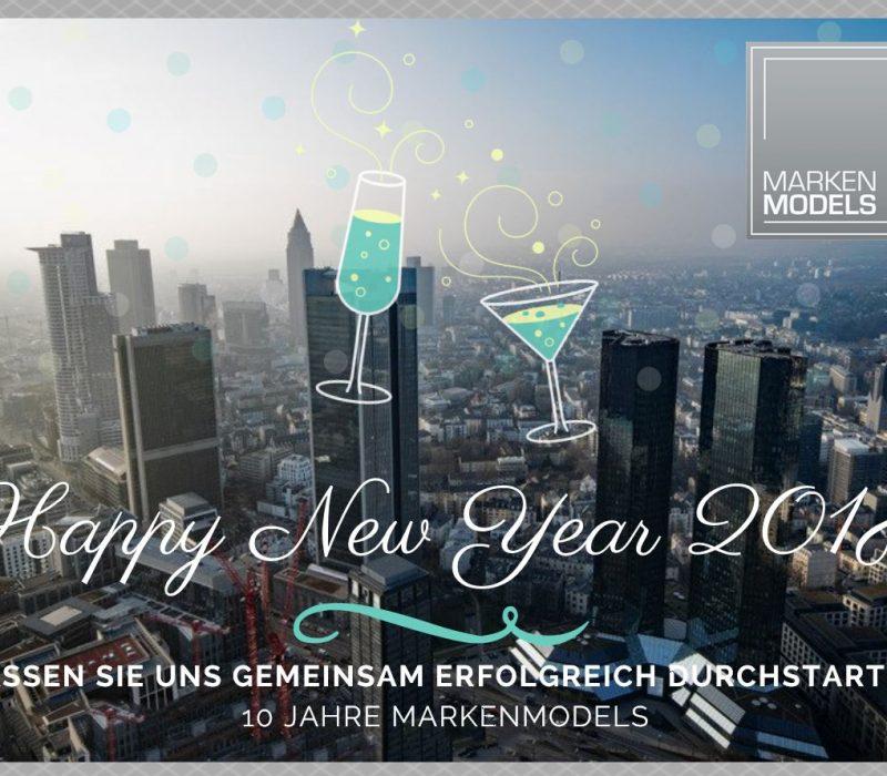 Wir wünschen Ihnen einen erfolgreichen Start im neuen Jahr.